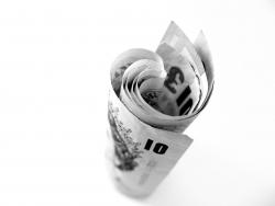 Google money loans photo 5